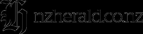 herald-black-logo