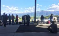 tourists-in-kaikoura-waiting-for-evacuation-after-quake-chelsea-daniels